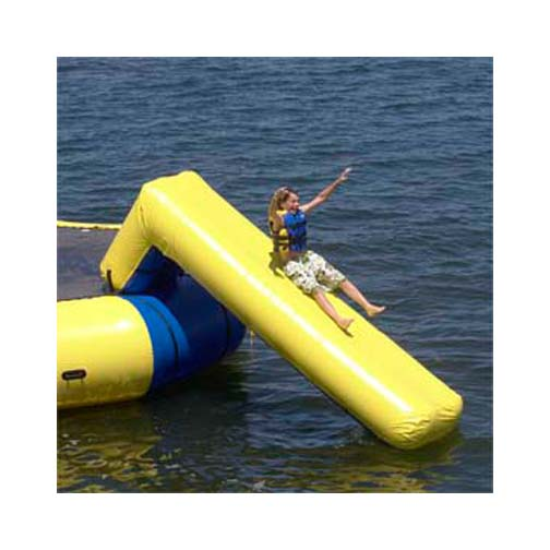 Aqua Slide (Attachment for Rave Sports Water Floats) RAV-02004