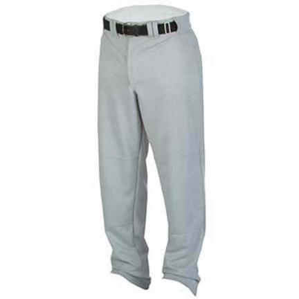 Youth Baseball Pants from Rawlings