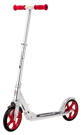 Razor® A5 Lux Scooter