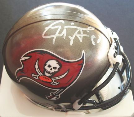 Tampa Bay Buccaneers Desk And Office Supplies Online Sports