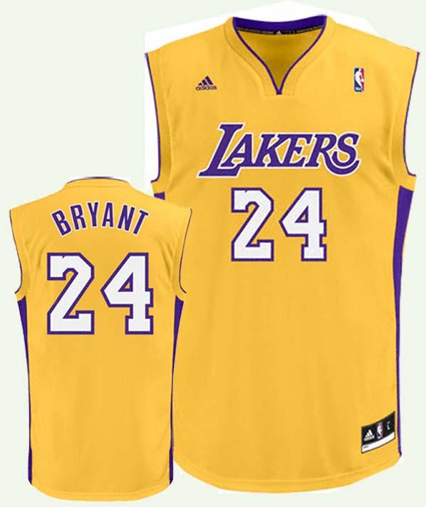 All NBA Replica Jerseys Price Compare