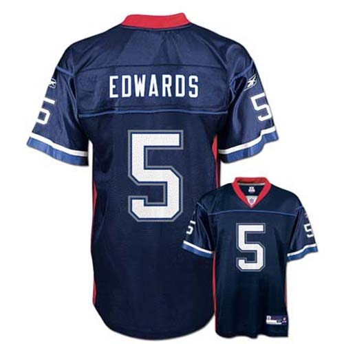 Football | Buffalo | Replica | Reebok | Jersey | Bill | NFL