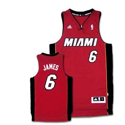 detailed look dee53 99d4e Miami Heat Alternate Jerseys, Heat Alternate Jersey