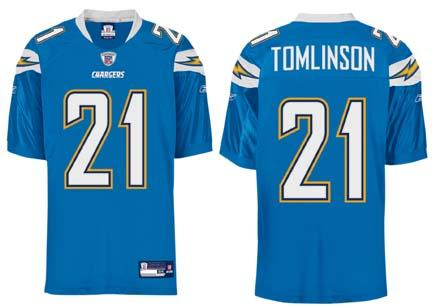 more photos 6ffd1 4b28c Diego Chargers Authentic Jersey Products On Sale