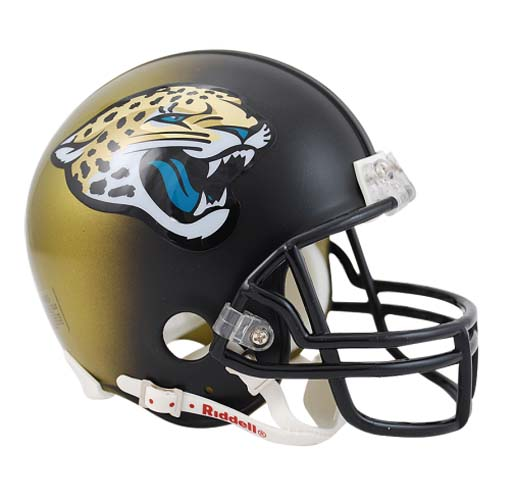 nfl football helmets 2013