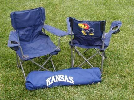 Rivalry RV235-1200 Kansas Junior Chair