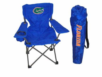Florida Gators Ultimate Junior Tailgate Chair
