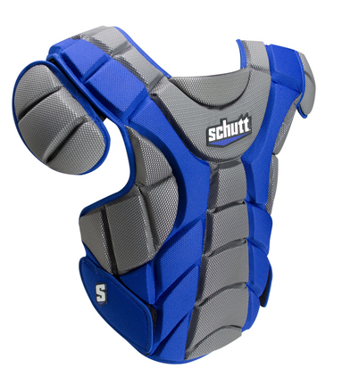 """16"""" Scorpion Baseball Chest Protector (SCP-S16)"""