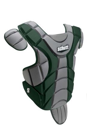 "13"""" Scorpion Baseball Chest Protector (SCP-S13)"" SCH-127050CC"