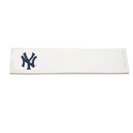 New York Yankees Licensed Official Size Pitching Rubber from Schutt