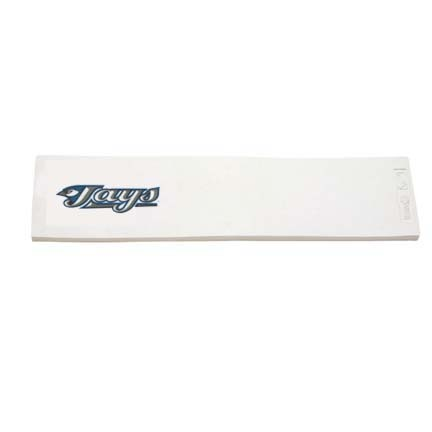 Toronto Blue Jays Licensed Official Size Pitching Rubber from Schutt