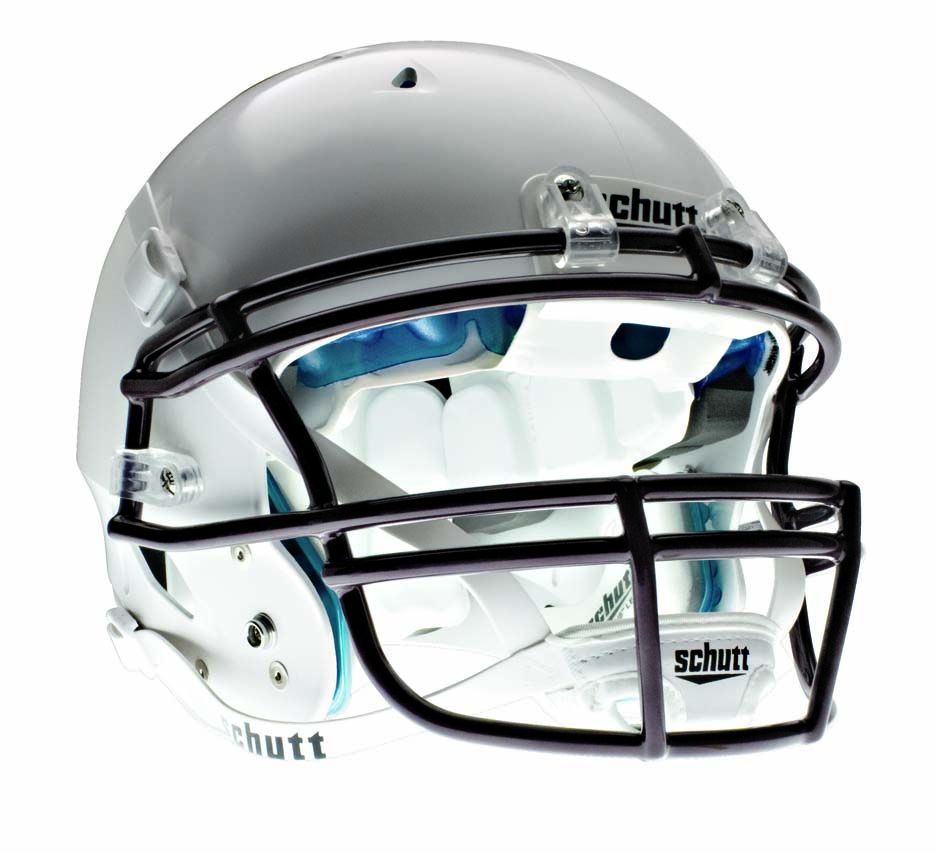 Youth Recruit® Hybrid Helmet (Large) from Schutt NV-SCH-7980005XXX