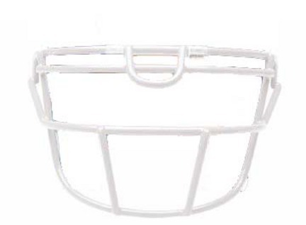 Reinforced Oral Protection Youth Flex Face Guard (ROPO-UB-YF) (Schutt Football Helmet NOT included)