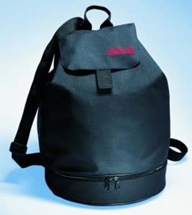 Seca 427 Infant Scale Rucksack Carrying Case