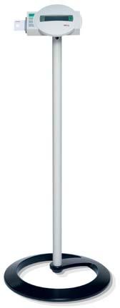 Seca 472 Tripod for Remote Displays