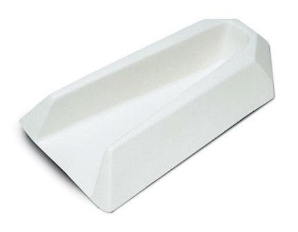 Pole Vault Slide Box