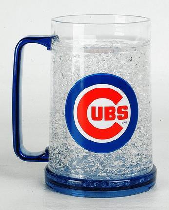 Cubs Mug Chicago Cubs Mug Cubs Mugs Chicago Cubs Mugs