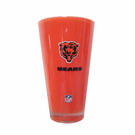 Chicago Bears Insulated Tumbler / Cup SMG-DHFBCHIT