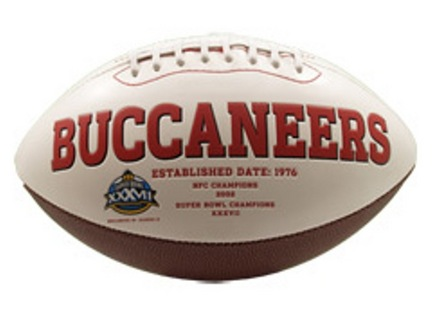 Perfect Tampa Bay Buccaneers Desk And Office Supplies Online Sports