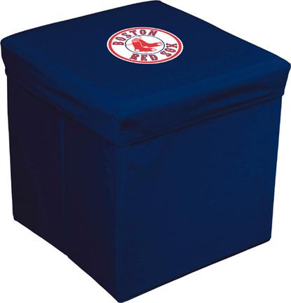 Boston Red Sox Paper Cubes Bostoncompare Com