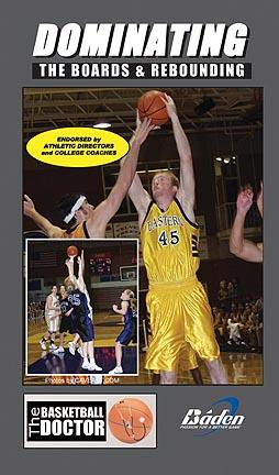 Dominating Perimeter Play Basketball Training Video (VHS)|13681|Online Sports|http://www.shareasale.com/m-pr.cfm?merchan