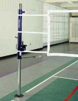 Multi-Sport Quick Set Net from Spalding