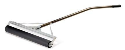 "24"""" Magnum Roller Squeegee from Standard Golf"" STAN-71324"