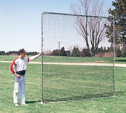 Replacement Net for the Fungo Protector TCS-PTC346