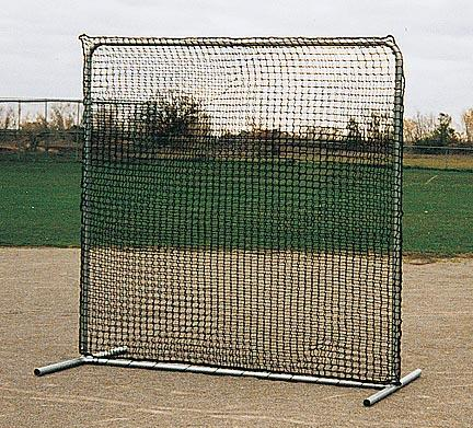 Replacement Fungo Net for the Heavy Duty Multi-Purpose Frame