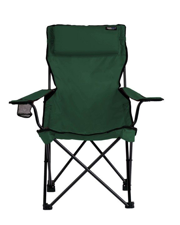 Classic Bubba Folding Chair, by TravelChair