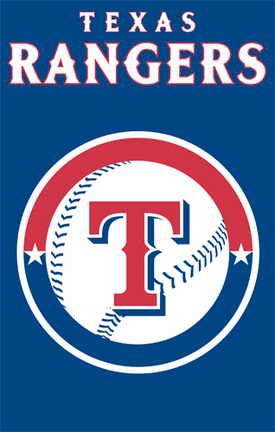 Texas rangers fan fest 2018 coupon code