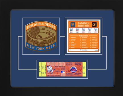 Mets Patch New York Mets Patch Mets Patches New York