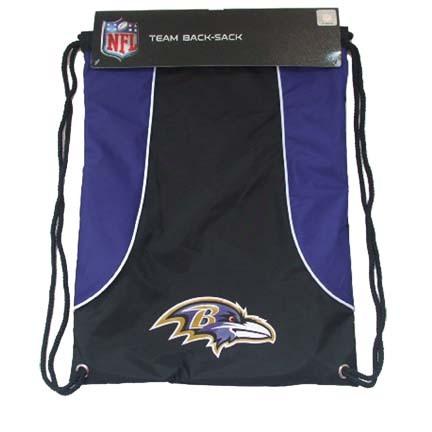 Ravens Backpack, Baltimore Ravens Backpack, Ravens Backpacks ...
