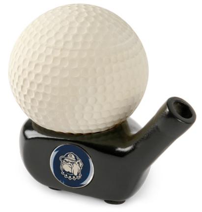 Georgetown Hoyas Driver Stress Ball (Set of 2) TTU-LW-CO3-GEH-DSB