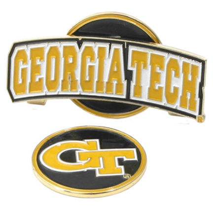 Georgia Tech Yellow Jackets Golf Balls  Compareatlantam. Retail Management Online Dish Tv Knoxville Tn. Compare Price Car Insurance Rapa Nui Travel. Change Management Process Itil V3. Adjustable Arm Mortgage St Cloud Youth Hockey. Innovation Harvard Business Review. Images Of Baby Elephants Shred Paper Service. Hair Transplant Training Courses. How To Connect Comcast Cable Box