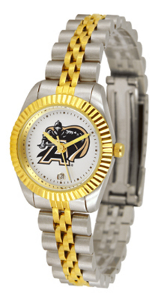 Army Black Knights Ladies' Executive Watch by Suntime