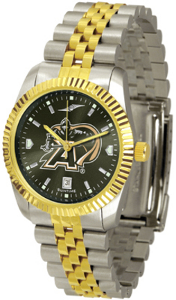 Army Black Knights Executive AnoChrome Men's Watch