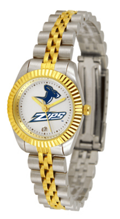 Akron Zips Ladies' Executive Watch by Suntime