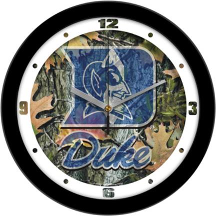 Duke Ring Duke Blue Devils Ring Duke Rings Duke Blue