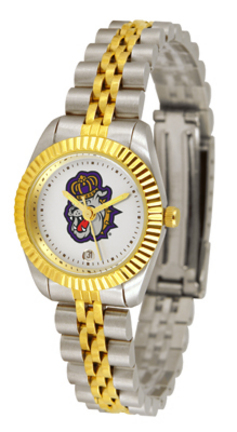 James Madison Dukes Ladies' Executive Watch by Suntime