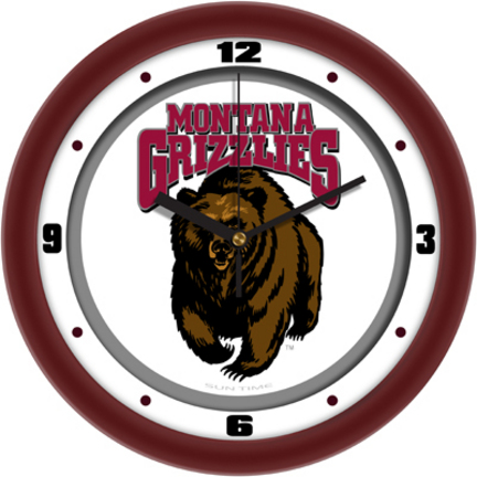 Montana Grizzlies Rings Price Compare