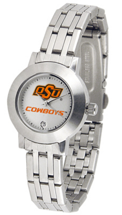 Oklahoma State Cowboys Dynasty Ladies Watch