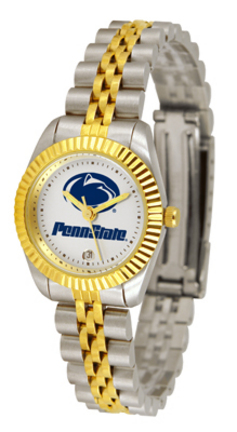 Penn State Nittany Lions Ladies Executive Watch by Suntime