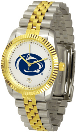 Penn State Nittany Lions Executive Men's Watch
