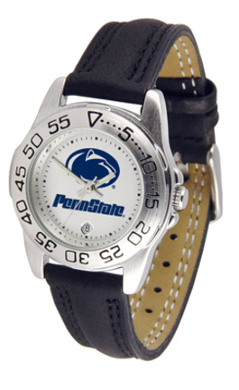 Penn State Nittany Lions Gameday Sport Ladies' Watch