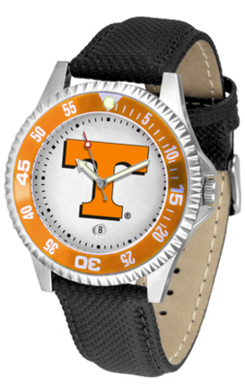 Tennessee Volunteers Competitors Men's Watch by Suntime