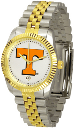 Tennessee Volunteers Executive Men's Watch