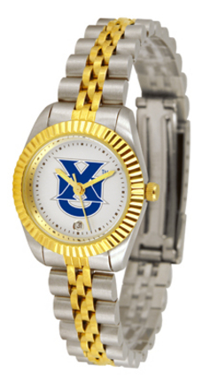 Xavier Musketeers Ladies' Executive Watch by Suntime