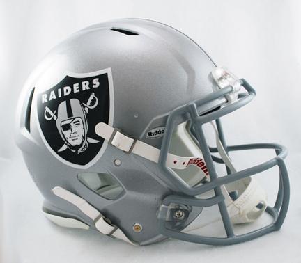 Oakland Raiders Jackets fd521bc50
