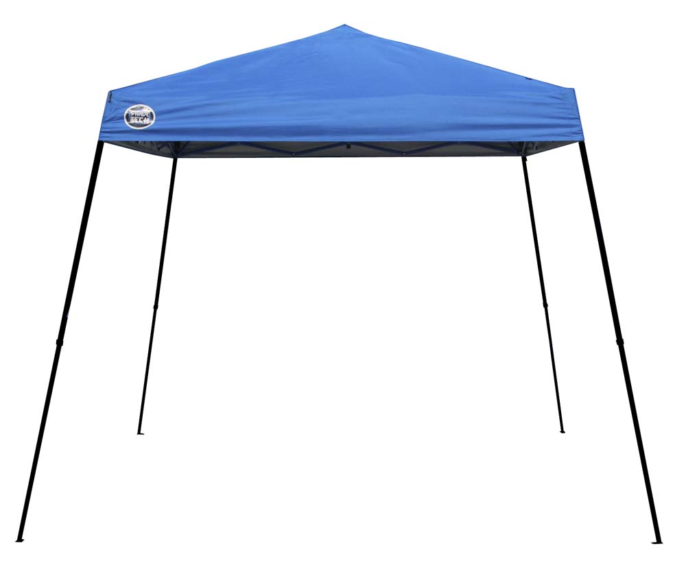 Replacement Covers Shelter Garage 120 240 : Outdoor canopies shelters and gazebos